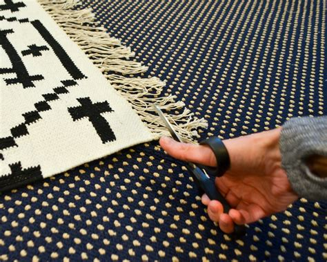 sewing rugs together sew rugs together rugs ideas
