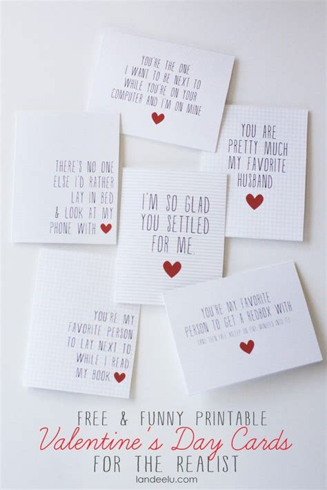 printable postcard sts 54 funny and free valentine s day cards you can print