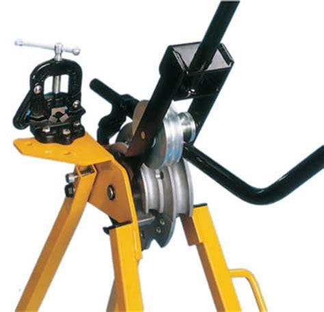 Pipa Niso Pipa Conduit 20mm Dapat Di Bending Panjang 2 9m industrial steel conduit diynot forums