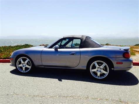manual cars for sale 2005 mazda miata mx 5 auto manual for sale 2005 mazda miata mx5 mazdaspeed miata forumz mazda miata chat forums