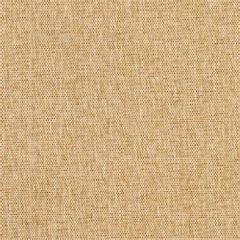 155kb grasscloth resource thibaut raffia weave t5044 select wallpaper
