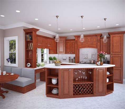 cabinet city kitchen cabinet city of industry kitchen cabinet