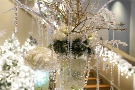 winter decorations unleash your imagination fairytale winter