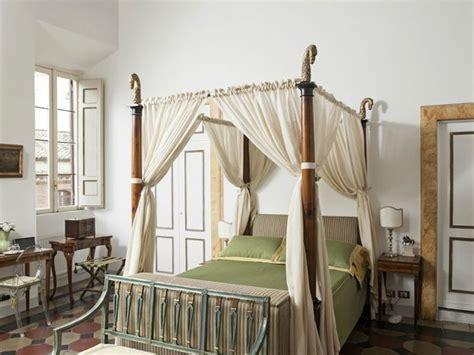 hotel rome co dei fiori co dei fiori prestigious suites rome italy