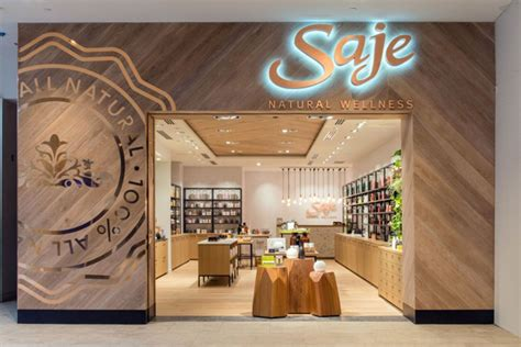design house restaurant halifax living plant wall 187 retail design blog