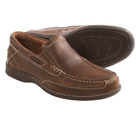 florsheim shoes for florsheim lakeside limited shoes slip ons for
