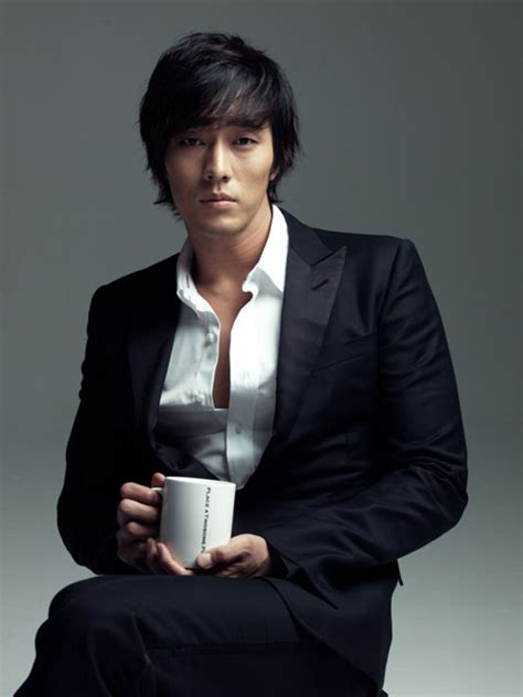 so ji sub fanfic so ji sub jackesha world