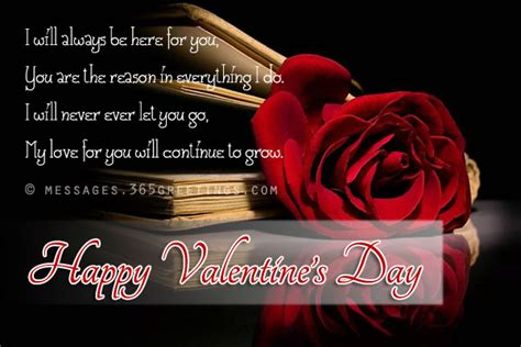 happy valentines quote sad valentines day quotes in malayalam image quotes at