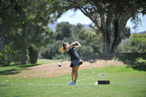 Chris Golf by Chris Smeal Golf Chris Smeal Golf