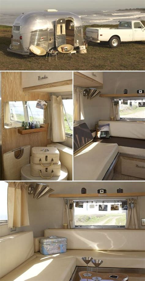 Retrostyle Airstream At Dwr by 1000 Images About Airstream On Home