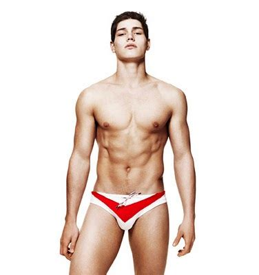 modelboy underwear b boy with sam way mm scene male model portfolios