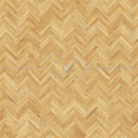 Herringbone parquet texture seamless 04933