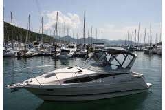 bayliner boats for sale new zealand bayliner boat listings find a new or used bayliner boats