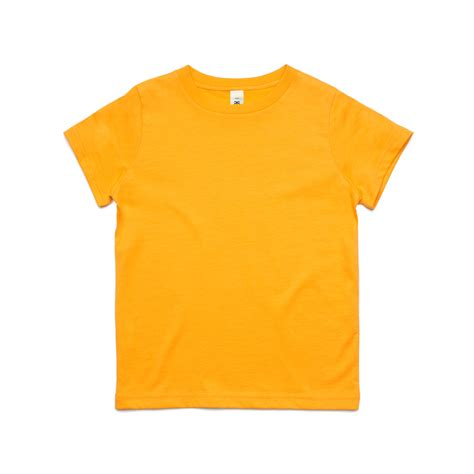 t shirts for toddlers 3005 t shirts youth as colour