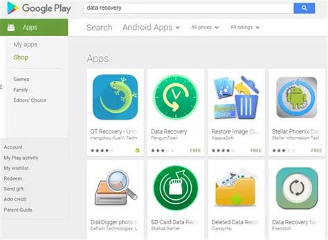how do i root my android phone 5 answers how to recover my storage memory without rooting my android phone quora