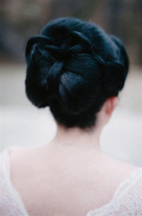Vintage Bridal Hair And Makeup by Vintage Bridal Hair And Makeup Ideas Polka Dot
