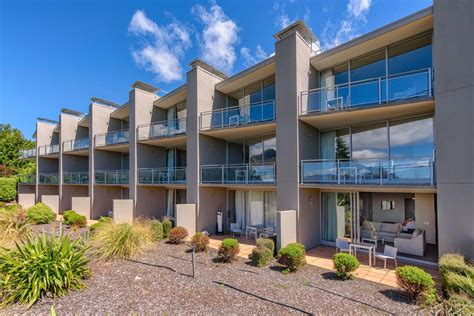 queenstown appartments highview apartments queenstown updated 2018 prices