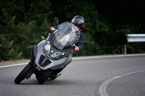 Mit Klasse B Motorrad Fahren 2013 by Hilfe Bei F 252 Hrerscheininformation F 252 Hrerschein Motorrad