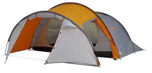 coleman cortes 6 6 person tent