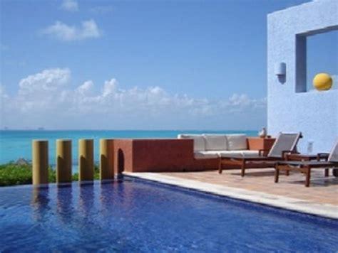 house for sale progreso yucatan progreso real estate condos homes for sale progreso