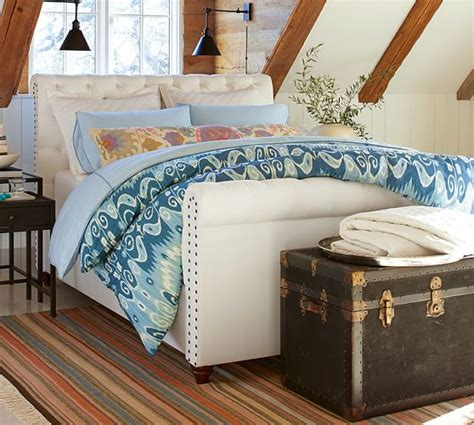 pottery barn bedding clearance pottery barn warehouse clearance sale for summer 60 off