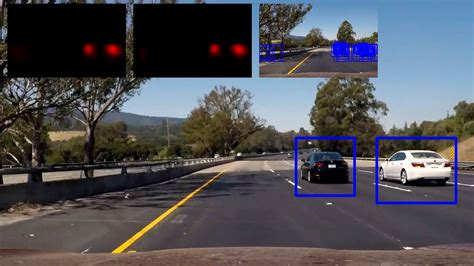 computer vision teaching cars to see vehicle detection using machine