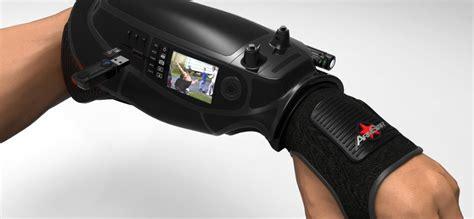 armstar for self defense gadgetify