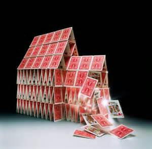 michael house of cards may 25 26 2012
