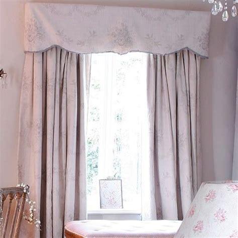 sophia curtains curtain fabric grey sophia kate forman pinterest