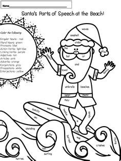 christmas coloring pages upper elementary 1000 images about christmas teaching ideas on pinterest