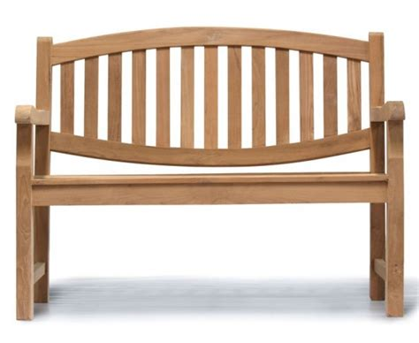 small garden bench seat small garden bench seat 28 images black cushion pad for small outdoor home wooden