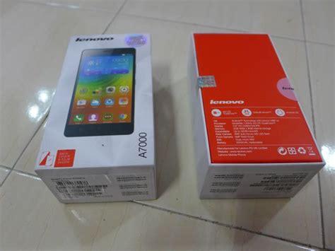 Hp Lenovo A7000 Di Malaysia wts original malaysia lenovo a7000