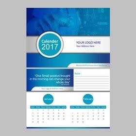 open design kalender gallery desain kalender perusahaan