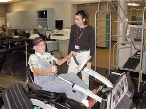 swing bed in hospital hospital gains swing bed program dunn county news