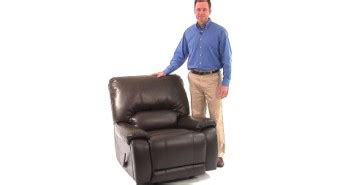 recliners for tall guys rocker recliner reviews archives best recliners