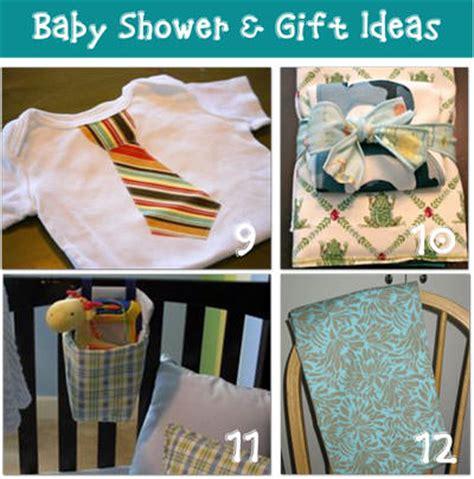 baby shower gift ideas creative baby shower ideas tip junkie