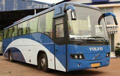 tamilnadu government volvo service maharashtra govt to start luxury service to boost