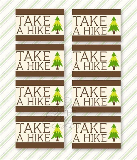 Love Themes For Hike | 17 best images about cub scout hiking theme on pinterest