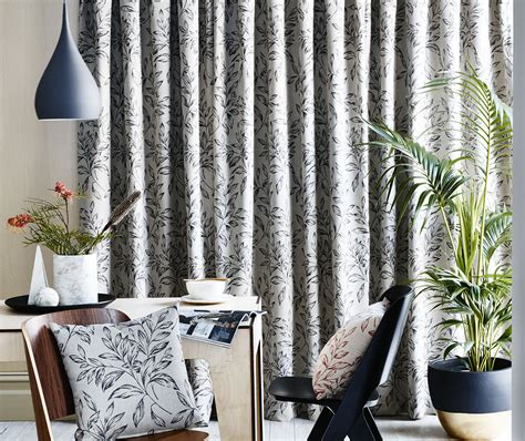 pvc curtains nz retro curtain fabric nz window curtains drapes