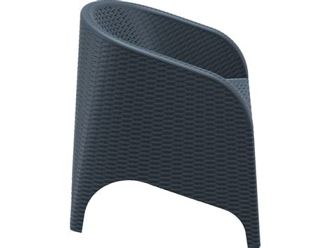 outdoor cafe furniture outdoor cafe chair out051 outdoor armchair creative