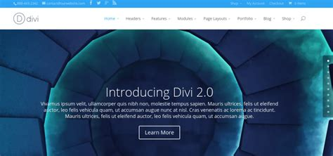 themeforest divi top 7 seo friendly wordpress themes that can t be missed