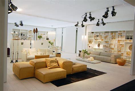 home design show toronto toronto home design show homemade ftempo