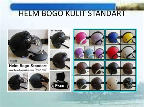 Helm Bogo Doraemon 0823 3484 9907 T Sel Jual Helm Bogo Doraemon Helm Bogo