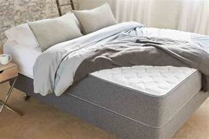 Buy Bed Mattress Where To Buy Saatva Mattress In Australia Best Mattress