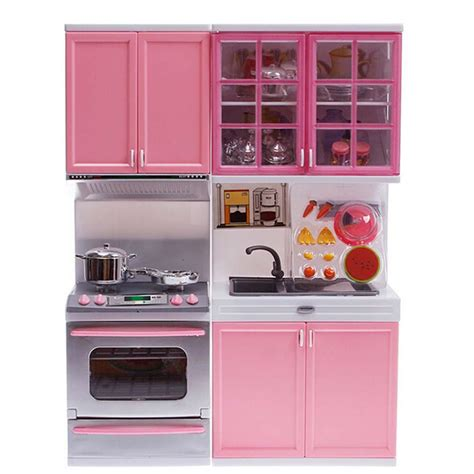 kitchen set toy kitchen set cooking playset for children cooking toys