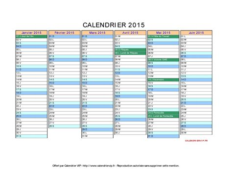 Calendrier 6 Mars 2015 Search Results For Modle De Calendrier Mensuel Xls 2015