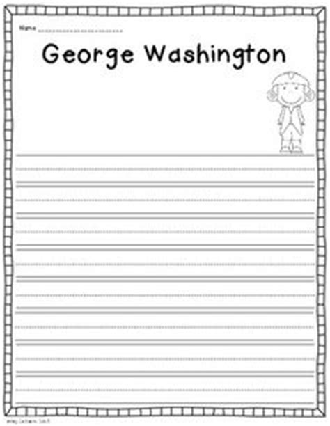 presidents day writing paper 1000 images about patriotic projects on