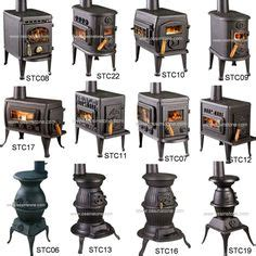 Pot Belly Electric Fireplace - 1000 images about wood burning stove on pinterest wood stoves stove and cooking