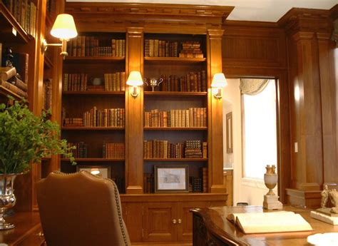 boston home interiors federal style boston traditional home office boston