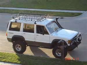 Roof Rack For Isuzu Trooper Planetisuzoo Isuzu Suv Club View Topic Show Me